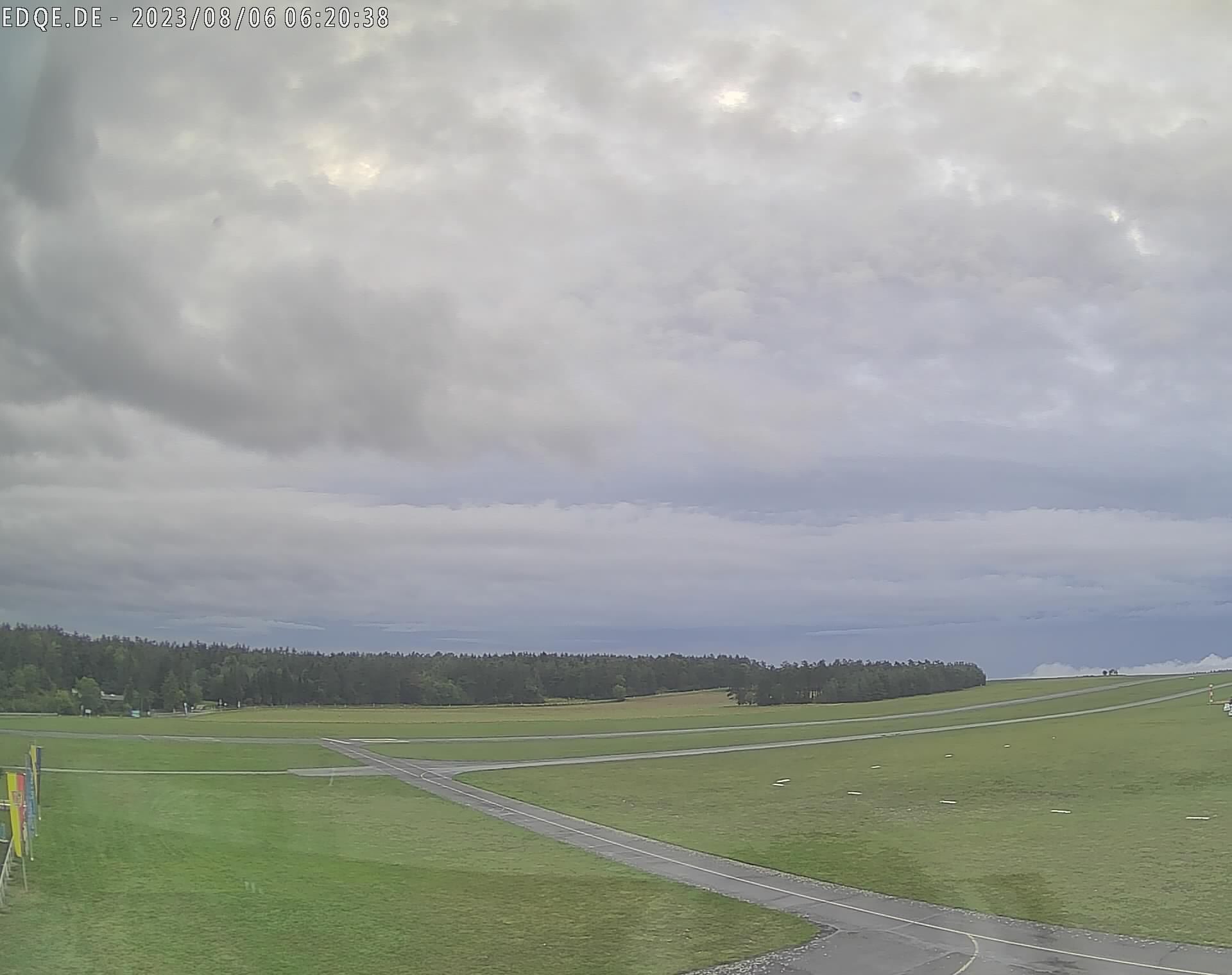 EDQE Webcam 1