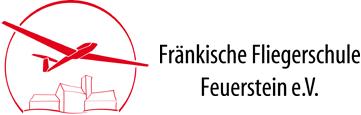 Fränkische Fliegerschule Feuerstein e.V.: Fliegen lernen im Großraum Nürnberg