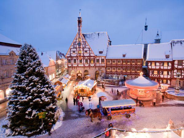 Fo erleben weihnachtsmarkt6