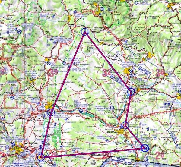 Route FR 2013