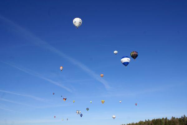Frankenballon 3