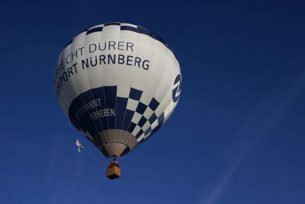 Frankenballon 6