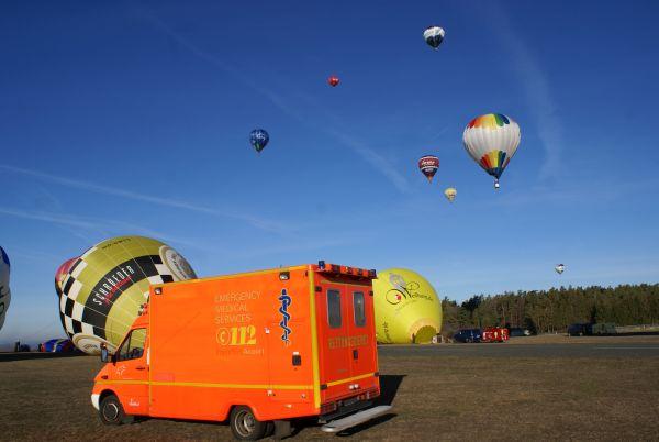 Frankenballon 7